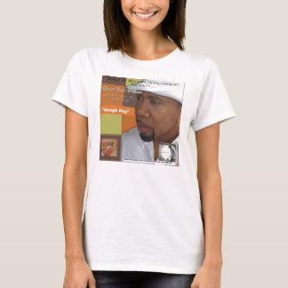 Acca Thera Praise Music Baby Doll T T-Shirt