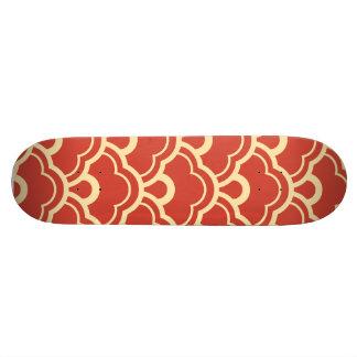 Accepted Divine Versatile Endorsed Custom Skate Board