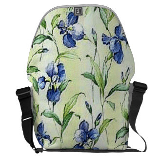 Accepted Encouraging Productive Self-Disciplined Commuter Bag
