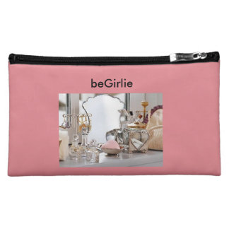 Accesories Cosmetics Bags