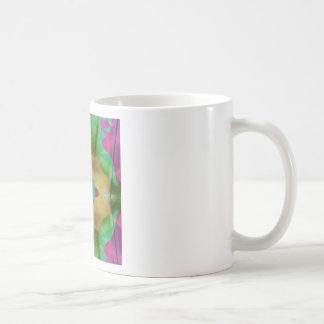 accesories coffee mugs