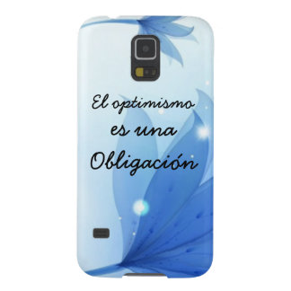 accesory mobil galaxy s5 covers