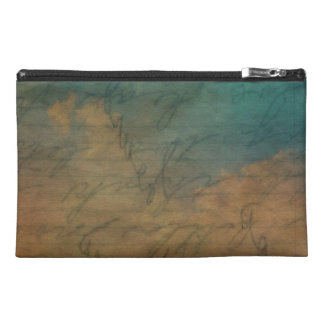 Accessory Bag for Writers