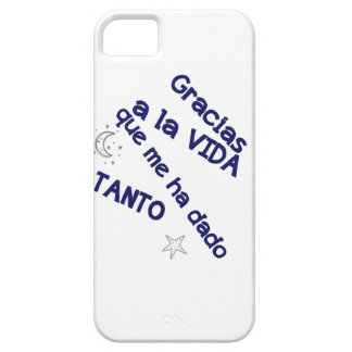 accessory iPhone 5 cases
