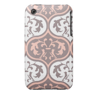 Acclaimed One Positive Perfect iPhone 3 Cases