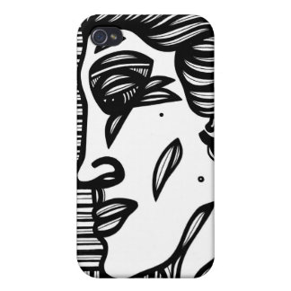 Accomplish Encouraging Persistent Active iPhone 4 Covers