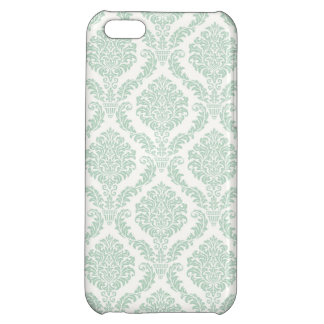 Accomplishment Stupendous Quality Supporting iPhone 5C Cover