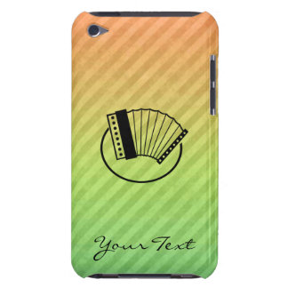Accordion iPod Touch Covers