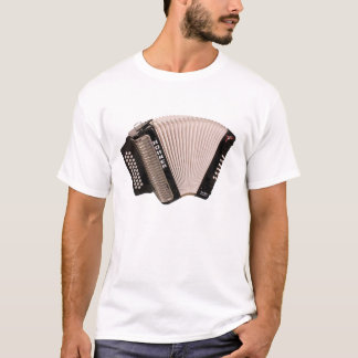 Accordions! T-Shirt