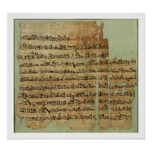 Account of the Battle of Qadesh, given to Syria by Posters