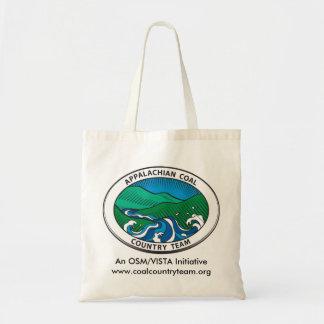 ACCT Tote Bag