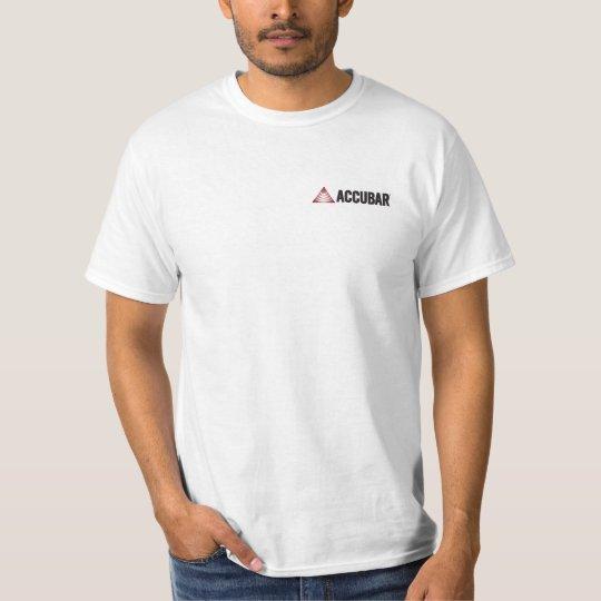 AccuBar Shirt