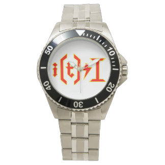 ACDC (for Engineers) Watch