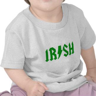 acdc_irish tee shirt
