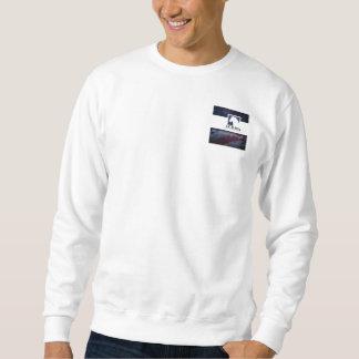 ACDHA logo Sweatshirt