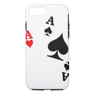 Ace case