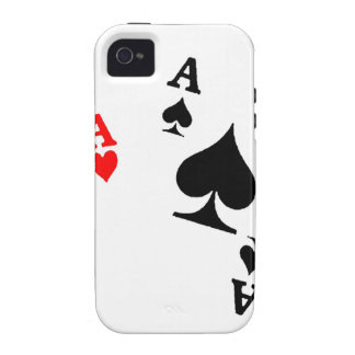 Ace case iPhone 4/4S cover