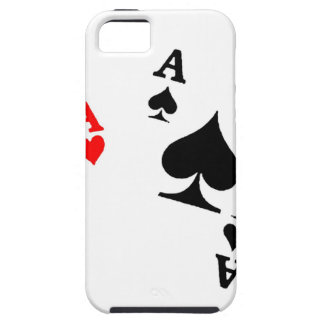 Ace case iPhone 5 covers