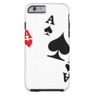 Ace case tough iPhone 6 case