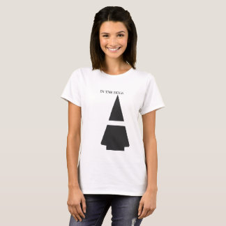 Ace in the Hole - Womens Light Tee
