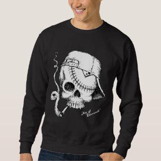 Ace of Diamonds Sweatshirt