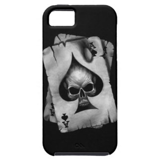 ace-of-skulls iPhone 5 covers