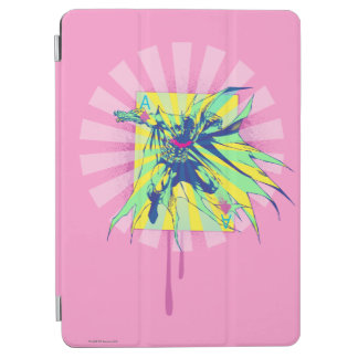 Ace of Spades iPad Air Cover