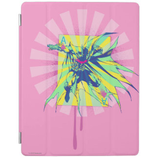 Ace of Spades iPad Cover