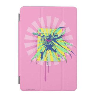 Ace of Spades iPad Mini Cover