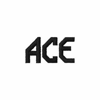 ACE Tennis Gear Polo Shirt