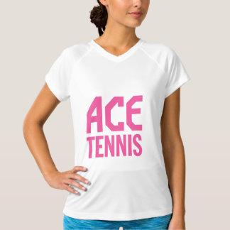 ACE Tennis Gear Shirts