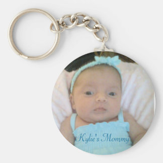 acelip, Kylie's Mommy Key Ring