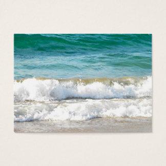 ACEO Beach Surf