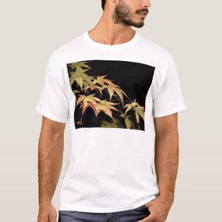 Acer Mens T-Shirt
