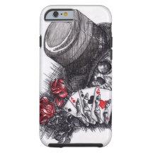 Aces Tough iPhone 6 Case