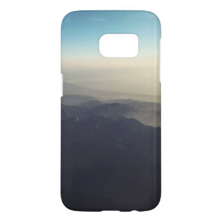 Achieve Great Heights Phone Case