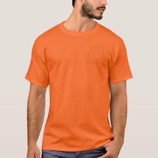 Achieve T-Shirts