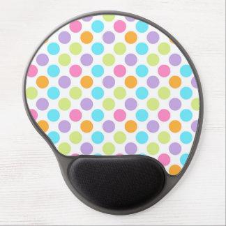 Achievement Amicable Achievement Passionate Gel Mouse Pad