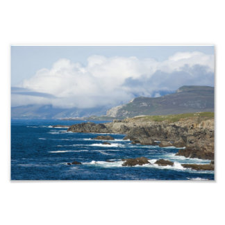 Achill Island Photo Print