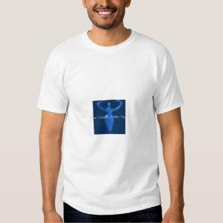 Achilles Story Tshirts