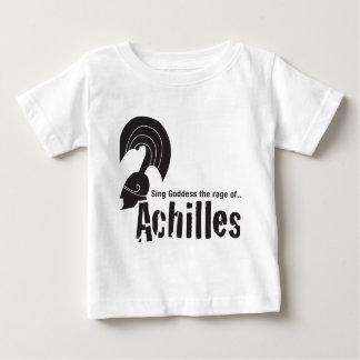 Achilles T Shirts