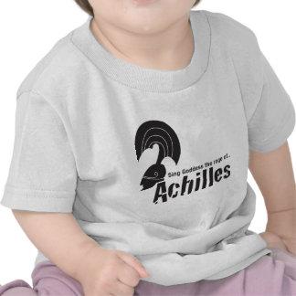 Achilles Tee Shirt