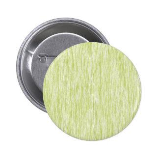Acid-Apple-Green-Dark-Violet-Render-Fibers-Pattern 6 Cm Round Badge