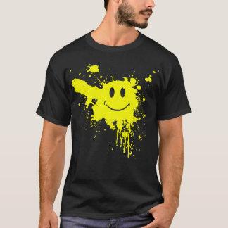 ACID T T-Shirt