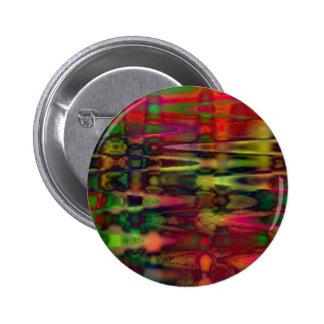 Acid Water Pin