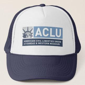 ACLU Hat