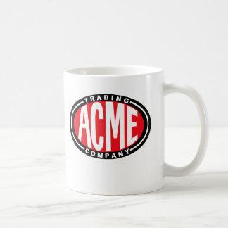 ACME logo Mug