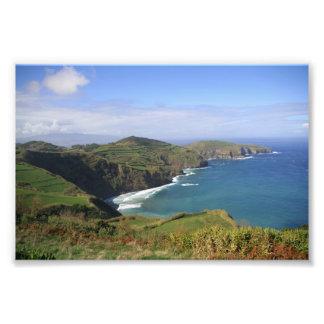 Açores Azores Photo