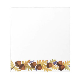 Acorn - Notepad