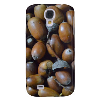 Acorn Samsug Galaxy S4 Case